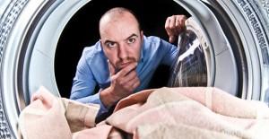 Как очистить пятна